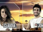isola-eliminato-jonas-claudia