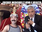 le-iene-freddie-mercury-4
