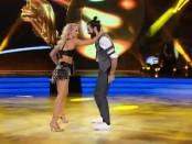 luca-sguazzini-ballando-19-marzo-2016
