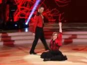 nicole-orlando-ballando-12-marzo-2016