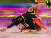 nicole-orlando-ballando-5-marzo-2016