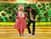 platinette-ballando-19-marzo-2016