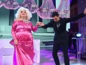 platinette-ballando-26-marzo-2016