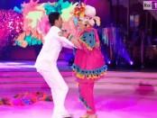 platinette-ballando-5-marzo-2016