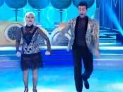 rita-pavone-ballando-12-marzo-2016