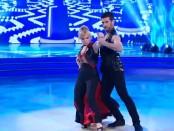 rita-pavone-ballando-19-marzo-2016