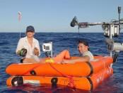 the-raft-alla-deriva-dmax