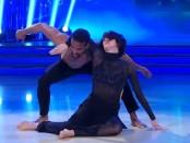 asia-argento-ballando-9-aprile-2016
