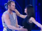 daniel-nilsson-ballando-2-aprile-2016