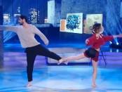 iago-garcia-ballando-16-aprile-2016