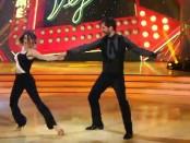 iago-garcia-ballando-2-aprile-2016