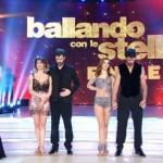iago-garcia-vince-ballando-2016-1
