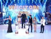 iago-garcia-vince-ballando-2016-10