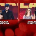 iago-garcia-vince-ballando-2016-2