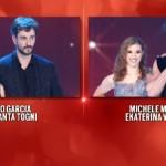 iago-garcia-vince-ballando-2016-3
