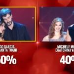 iago-garcia-vince-ballando-2016-4