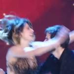 iago-garcia-vince-ballando-2016-5