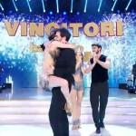 iago-garcia-vince-ballando-2016-6