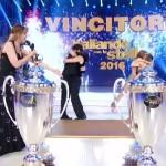 iago-garcia-vince-ballando-2016-7