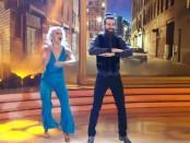 luca-sguazzini-ballando-16-aprile-2016