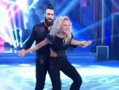 luca-sguazzini-ballando-23-aprile-2016
