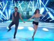michele-morrone-ballando-9-aprile-2016