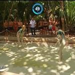 paola-caruso-gracia-de-torres-topless (4)