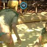 paola-caruso-gracia-de-torres-topless (6)