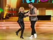 rita-pavone-ballando-16-aprile-2016
