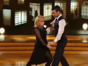 rita-pavone-ballando-2-aprile-2016