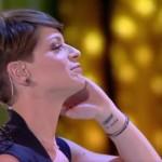 sergio-sylvestre-alessandra-amoroso-1