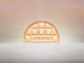 turchese-620x252