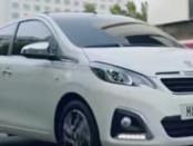 Peugeot-108-620x264