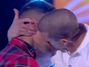 alessio-gabriele-amici-baci-30-aprile-2016-bacio-gay