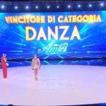 gabriele-esposito-terzo-amici-2016 (12)