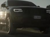 jeep-620x264