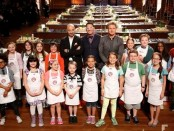 junior-masterchef-usa-3