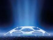 Banner-Champions-League-620x254