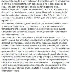 brigliadori-3