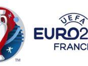 euro-2016-francia-europei-calcio
