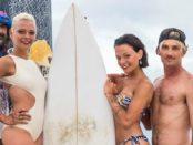 italian-pro-surfer