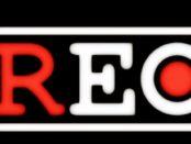 rec-rai3