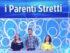 parenti-stretti