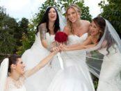 quattro-matrimoni-italia-tv8