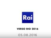 rai-rio-620x264