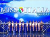 10-finaliste-miss-italia-2016-1