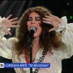 bianca-atzei-loredana-berte-tale-quale-show-1