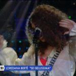 bianca-atzei-loredana-berte-tale-quale-show-2
