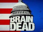 braindead-rai4