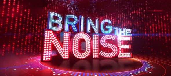 bring-the-noise-italia1